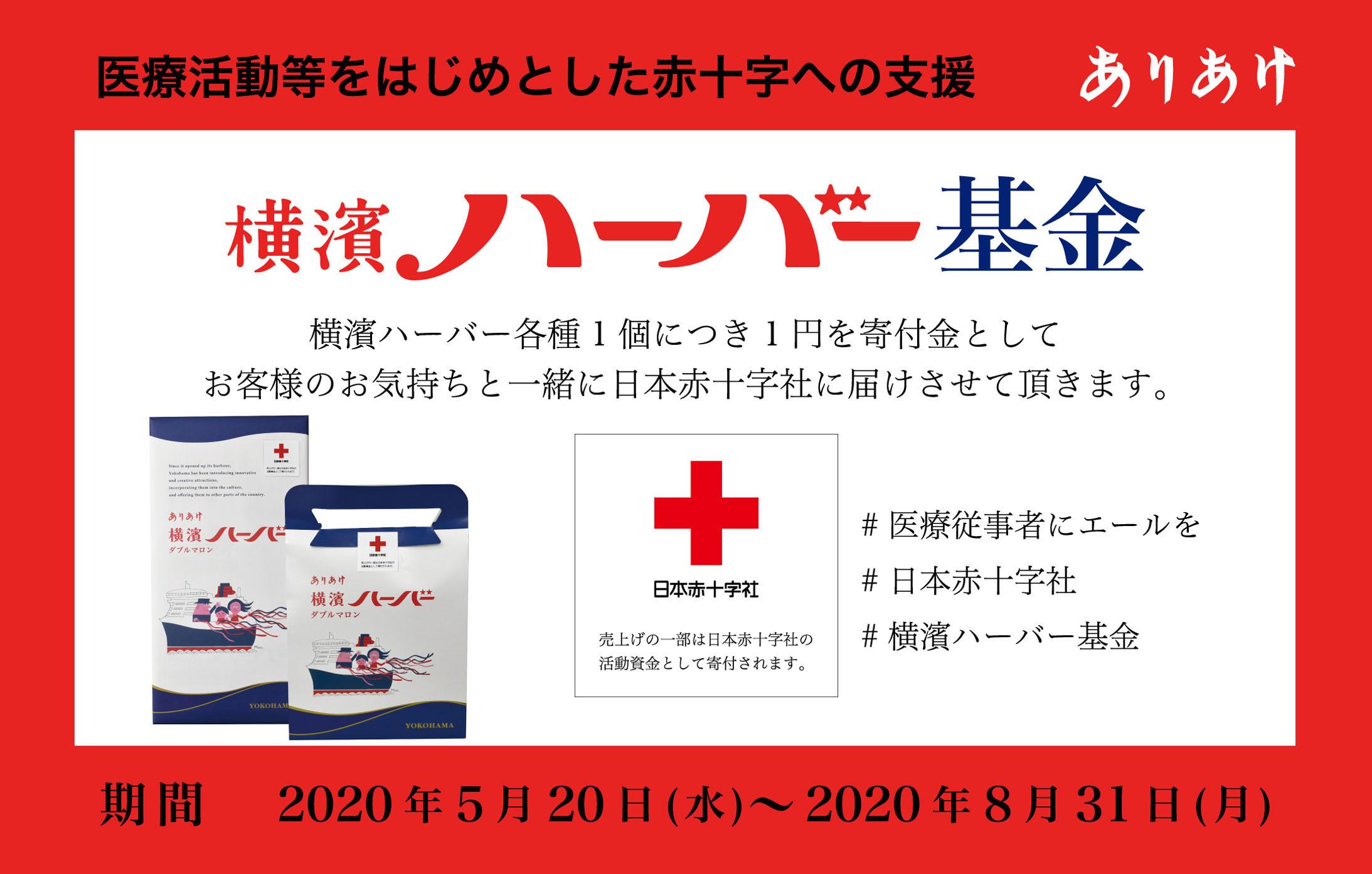7_200714_HP用バナー赤十字